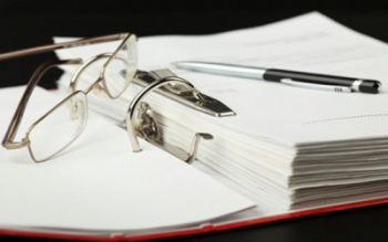 Установлены новые требования к оформлению кандидатских и  Установлены новые требования к оформлению кандидатских и докторских диссертаций