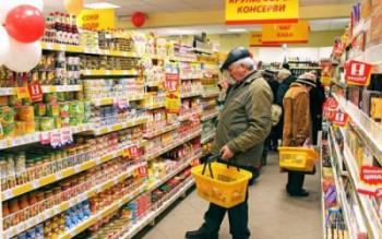 розничная торговля по образцам в беларуси - фото 2