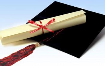 Внесены изменения в Положение о совете по защите диссертаций