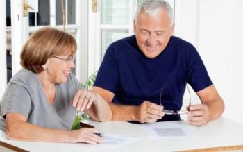 Как пересчитают пенсии нынешним пенсионерам в 2015